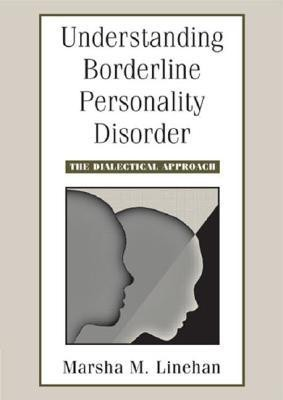 cognitive approach to borderline personality disorder Practice guidelines for the treatment of patients with borderline personality disorder  cognitive-behavioral approach in which patients learn to regulate their.