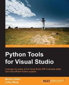 Python Tools for Visual Studio (English) (Paperback)
