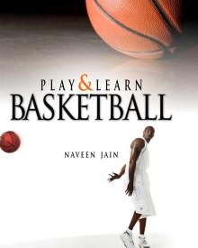 Play & learn basketball 01 Edition