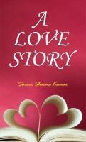 A Love Story (English): Book
