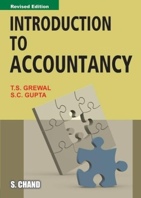 Buy Introduction to Accountancy: Book