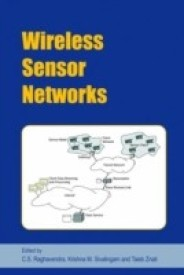 Wireless Sensor Networks (English) 1st ed. 2004. 3rd printing 2006 Edition (Paperback)