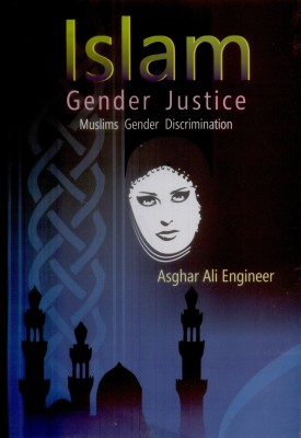 gender equality in islam and christianity essay Margot badran is a senior fellow at the center for muslim christian  their own  investigation of the islamic religion on issues of gender, equality, and social  justice  in this collection of essays, written over a period of twenty years, margot .