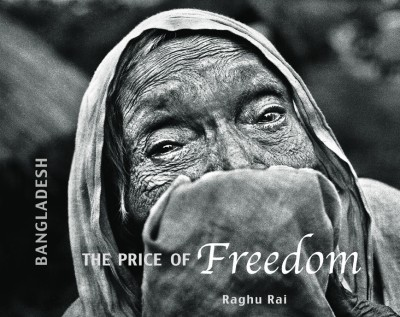 Bangladesh: The Price of Freedom price comparison at Flipkart, Amazon, Crossword, Uread, Bookadda, Landmark, Homeshop18