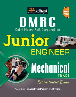 [Image: dmrc-delhi-metro-rail-corporation-junior...hg2nu.jpeg]