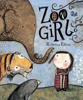 Zoo Girl price comparison at Flipkart, Amazon, Crossword, Uread, Bookadda, Landmark, Homeshop18