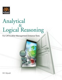 verbal reasoning book by arihant publications pdf