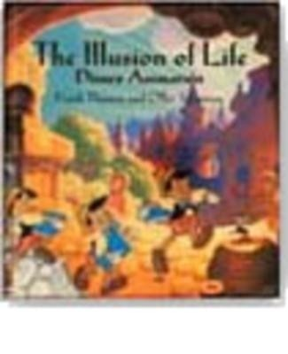 The Illusion of Life: Disney Animation by Thomas Frank|Author-English-Harper Collins Usa (head)-Hardcover_Edition-1st Hyperion Ed by Thomas Frank|Author-English-Harper Collins Usa (head)-Hardcover_Edi price comparison at Flipkart, Amazon, Crossword, Uread, Bookadda, Landmark, Homeshop18