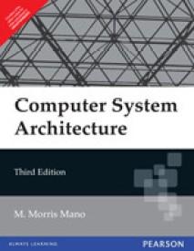 Baroque Architecture Computer System Design Articles Irondino