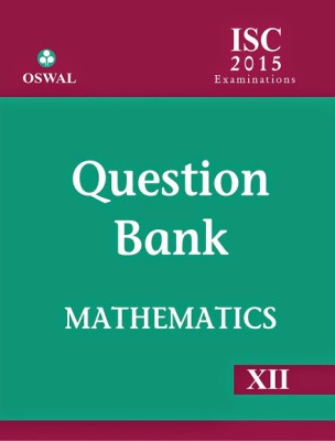 Icse class 12 maths book free download