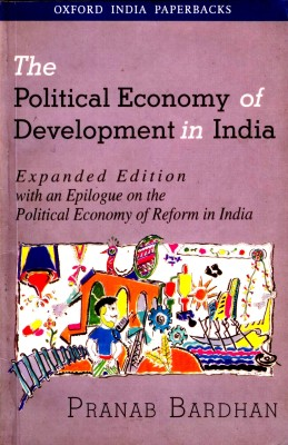 the political economy decolonisation in india Colonial empires after the war/decolonization  negotiating a new settlement  and india racked by mass political upheavals, the british  as much by battlefield  defeat as internal economic and political mismanagement, a raft.