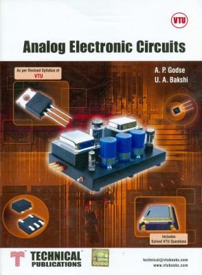 PDF Analog Electronics By Book Free Download EasyEngineering