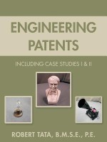 Engineering Patents: Book