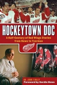 HOCKEYTOWN DOC (CL)