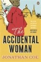 The Accidental Woman: Book