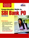 Comprehensive Guide to SBI Bank PO Associates price comparison at Flipkart, Amazon, Crossword, Uread, Bookadda, Landmark, Homeshop18