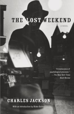 The Lost Weekend price comparison at Flipkart, Amazon, Crossword, Uread, Bookadda, Landmark, Homeshop18