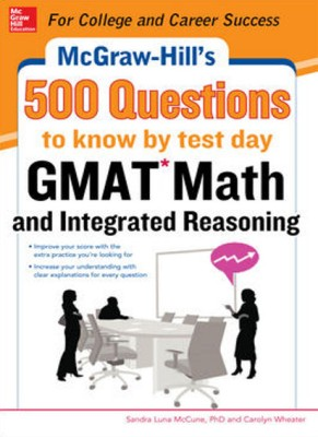 math notes for gmat This free gmat study guide provides explanations of the concepts tested on the gmat, hundreds of gmat practice questions with explanations, and a gmat practice test mathematics math formulas.