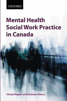 mental health services and policy social work essays The integration of health and social care is fast becoming the holy grail of policy making, and some of the personal stories related in these essays explain just why.