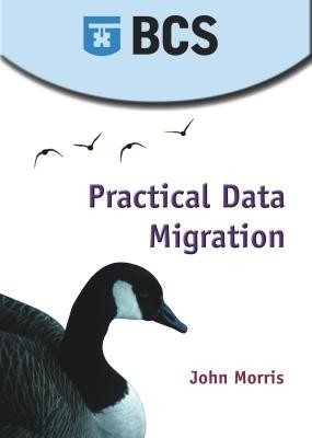 Buy Practical Data Migration: Book