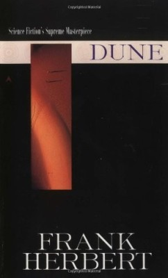 Buy Dune 25th Anniversary  Edition: Book