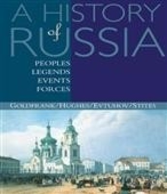 the romanov dynasty in the book the romanovs ruling russia 1613 1917 by lindsey hughes In the romanovs: ruling russia 1613-1917, lindsay hughes provides an insightful analysis of the dynasty, highlighting the changing role of women in imperial russia .