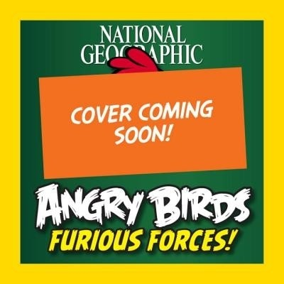 National Geographic Angry Birds Furious Forces price comparison at Flipkart, Amazon, Crossword, Uread, Bookadda, Landmark, Homeshop18