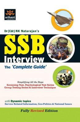 medical school interviews 2nd edition pdf