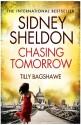 Chasing Tomorrow (English): Book