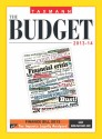 The Budget (2013 - 2014) (English): Book