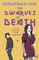 The Dwarves of Death: Book