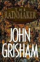 The Rainmaker (English) First edition Edition: Book