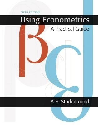 Representation and Structure in Economics (English) price comparison at Flipkart, Amazon, Crossword, Uread, Bookadda, Landmark, Homeshop18