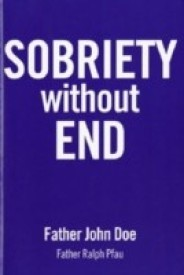 Sobriety Without End (B)