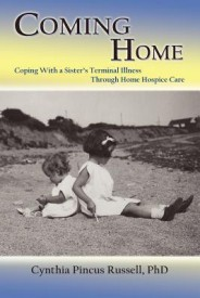 Coming Home (English) (Paperback)