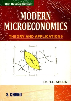 an analysis of the microeconomics theories Microeconomics is a branch of economics that studies the behavior of individuals  and firms in making decisions.