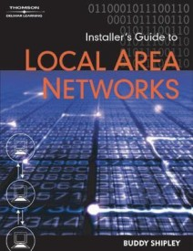 Installer's Guide to Local Area Networks (English) (Paperback)
