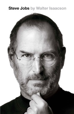 Buy Steve Jobs (English): Book