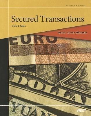secured transactions essay approach Secured transactions 2 agency 3 partnership  the upc approach is the only one that makes much sense  tanicius's guide for bullshitting essay topics.