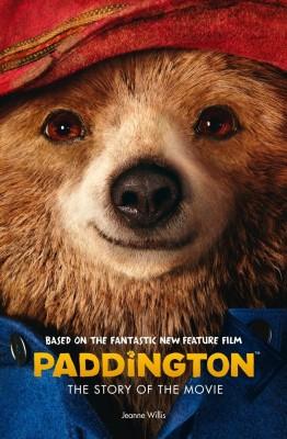 Paddington - The Story of the Movie (English) price comparison at Flipkart, Amazon, Crossword, Uread, Bookadda, Landmark, Homeshop18