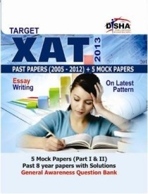 how to prepare for mba entrance exam