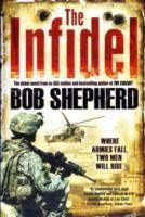 THE INFIDEL (English): Book
