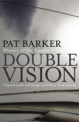 Buy Double Vision (English): Book