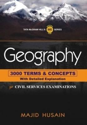 Indian and world geography majid husain google books