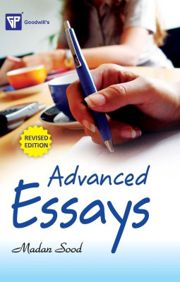 short essay topics for competitive exams 2017