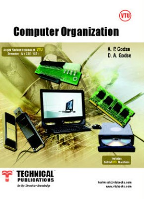 Computer Organization and Design, Fifth Edition - PDF ...