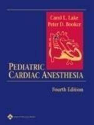 cardiac anesthesia made ridiculously simple pdf