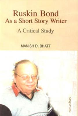 Best story writer