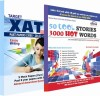 Target XAT Simplified: Past Papers + Mock Tests + Vocabulary + General Awareness (2005 - 2012)