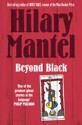Beyond Black: Book